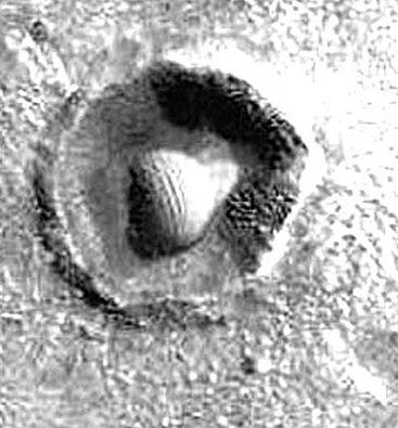 Canali di Marte (4/5)