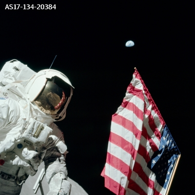 AS17-134-20384