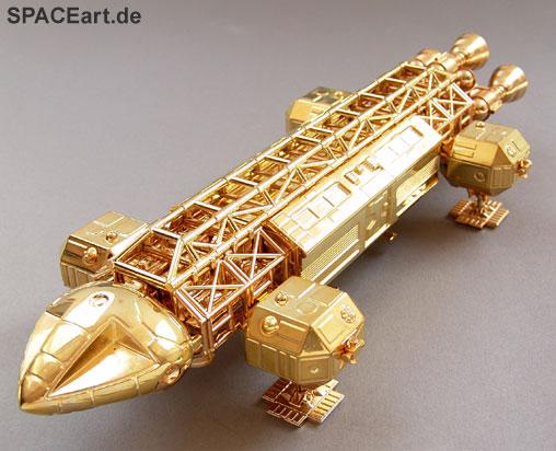 Aquila di Spazio 1999 Gold Edition 32 cm