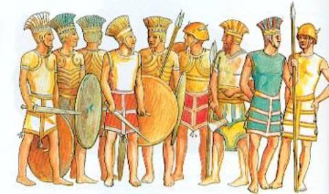 Filistei