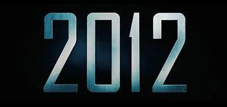 21 dicembre 2012