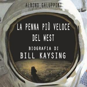 copertina-bill-kaysing-astronautaquadro