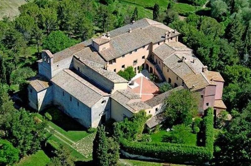 abbazia-spineto