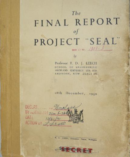 https://pianetax.files.wordpress.com/2014/05/b7c8b-project-seal_.png