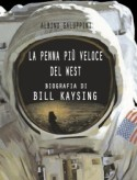 Biografia di Bill Kaysing