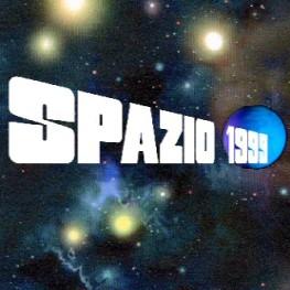 Spazio 1999 In memoria