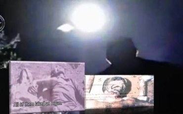 68bf5-ufos_human_mutilations_alien_abductions_2014