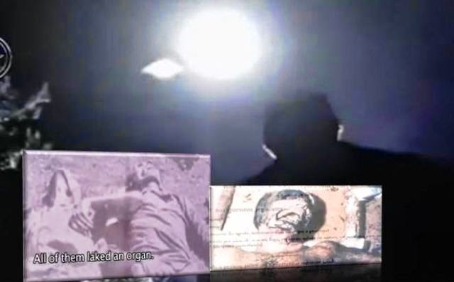 68bf5-ufos_human_mutilations_alien_abductions_2014