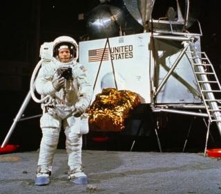 Missioni spaziali false
