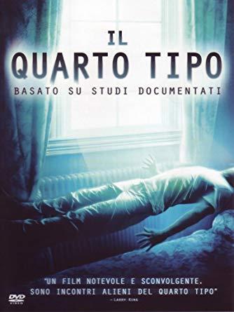 film integrale italiano