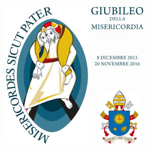 https://pianetax.files.wordpress.com/2015/12/afb41-logo-giubileo-misericordia.jpg