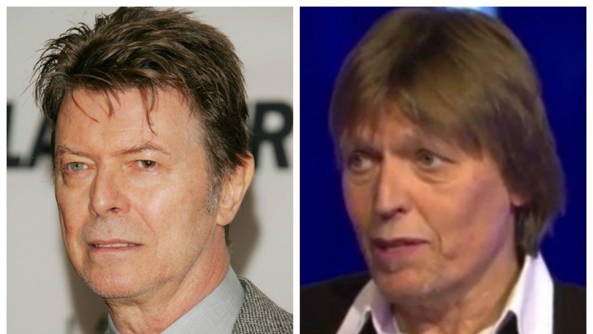David-Bowie_Jack-Steven