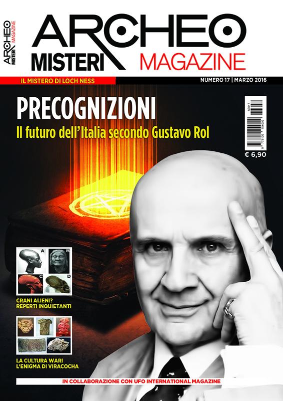 QUARTINO COVER ARCHEO 17.pdf, page 1-4 @ HotFolder
