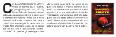 caleidoscopio-marte-UFO-Magazine