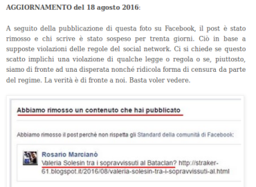 Marciano Solesin
