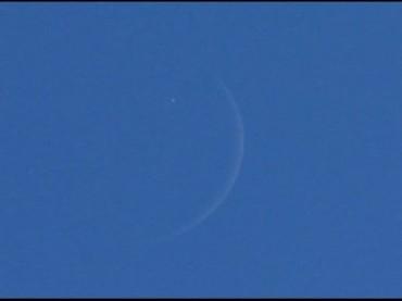 luna-traslucente