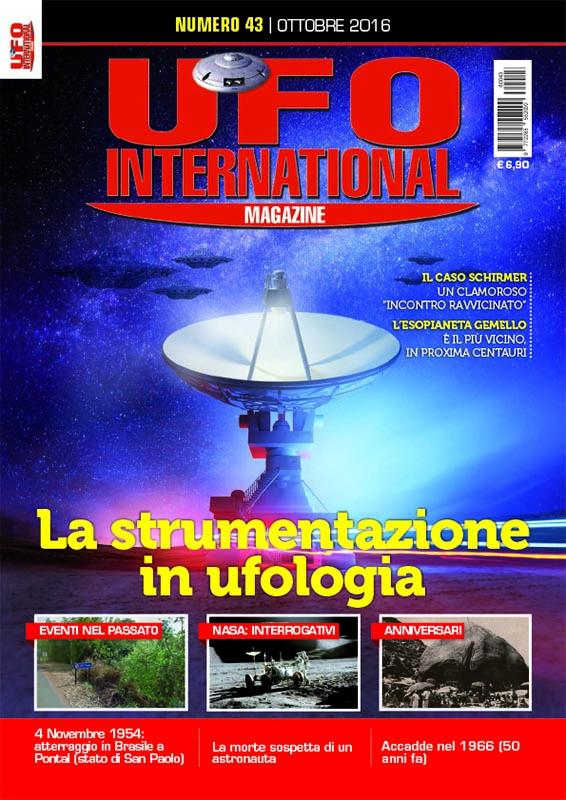 UFO 43 .pdf, page 1-64 @ HotFolder