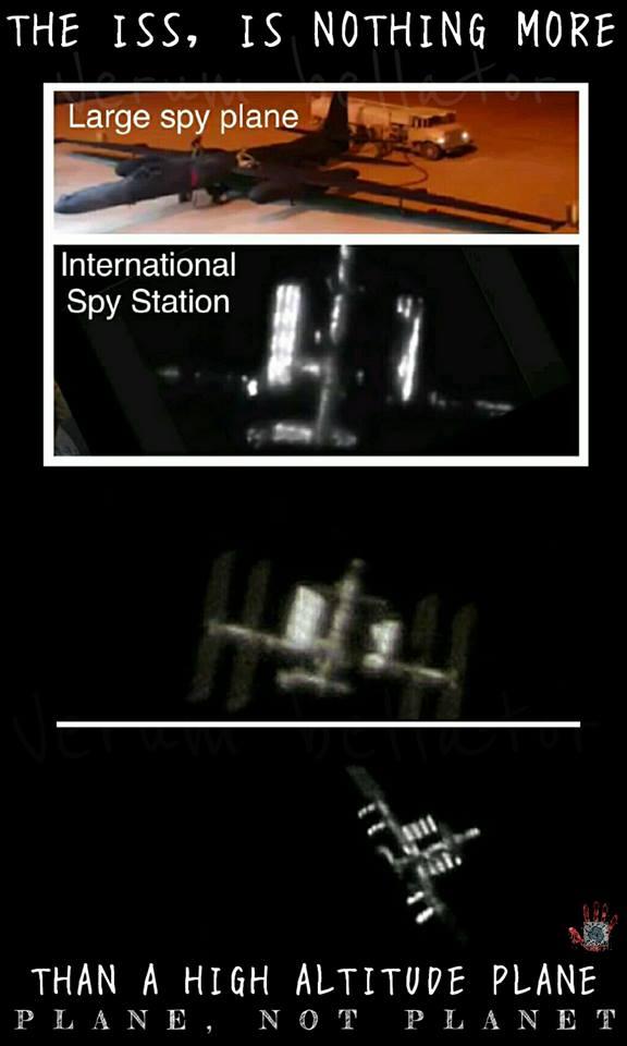 Stazione Spaziale Internazionale Cristoforetti