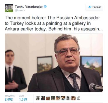 ambasciatore-russo