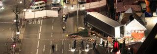attentato Istanbul Turchia