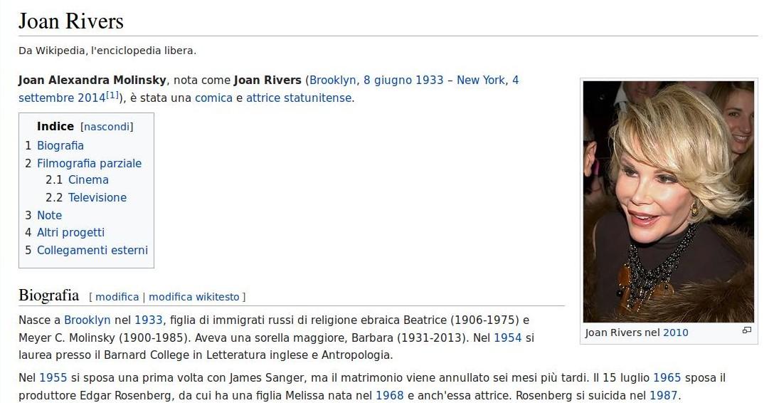 joan-rivers