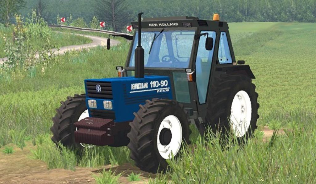 new-holland-110-90