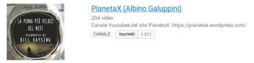 pianetax-youtube