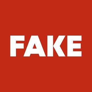 fake-news