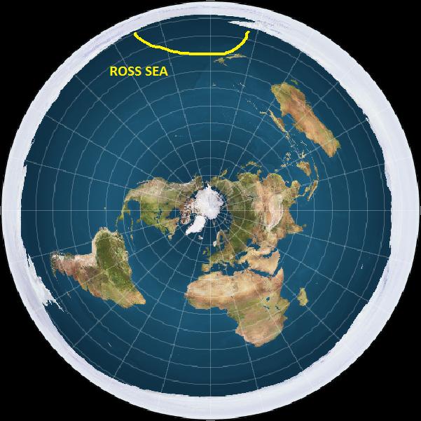 ross-sea