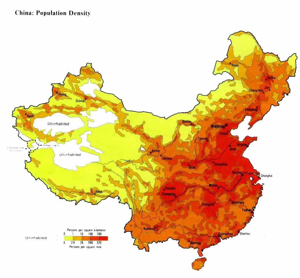 xchina-population-density-map2.jpg.pagespeed.ic.GZdRngFN7R