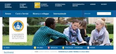UniversitaMultirazziale