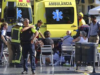 4d650-barcelona-terror-attack_ap1