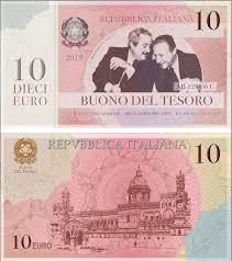 Falcone-Borsellino