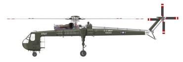 CH-54