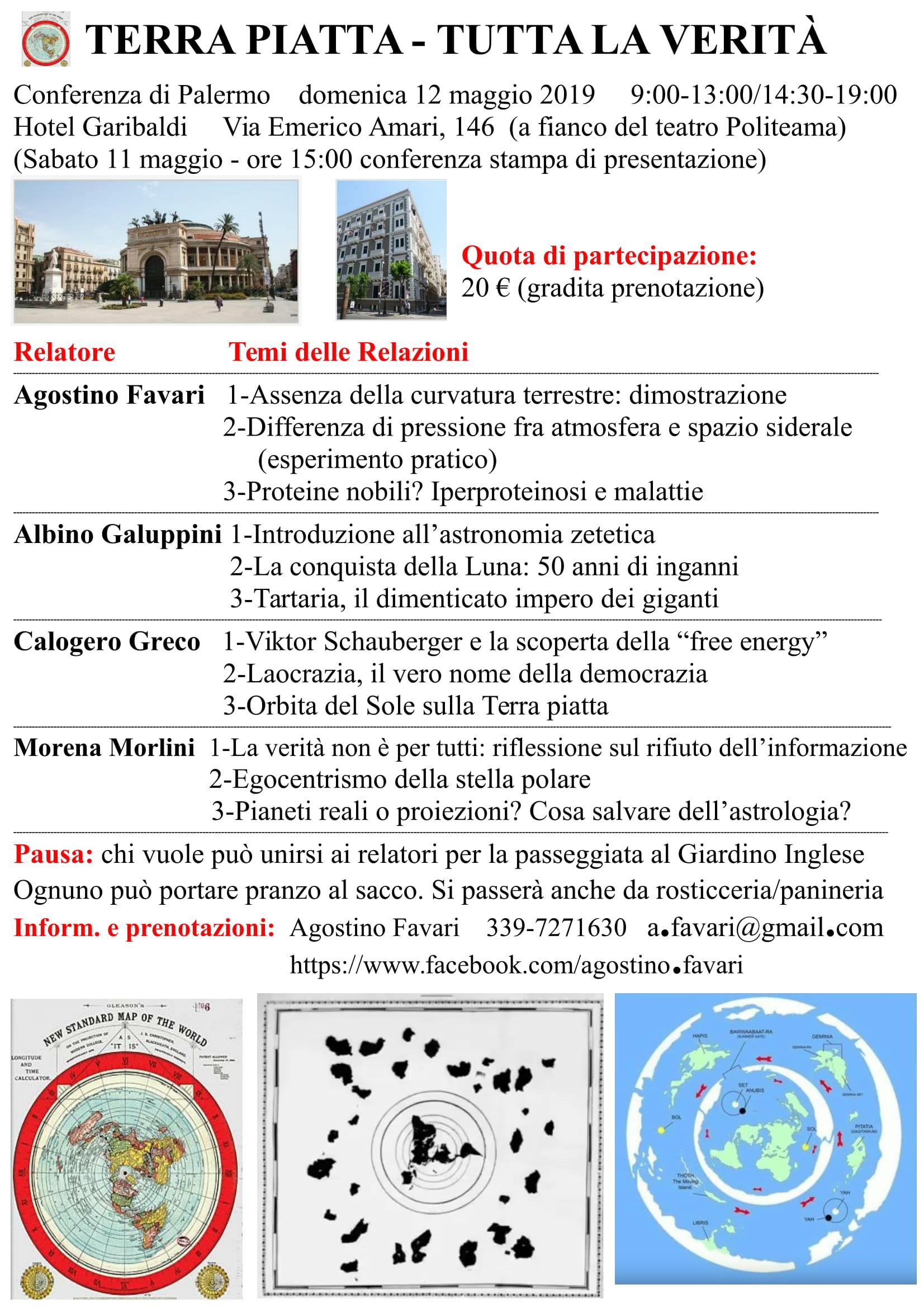 Locandina_terra-piatta_Palermo