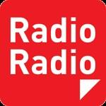 logo-radio-radio Roma
