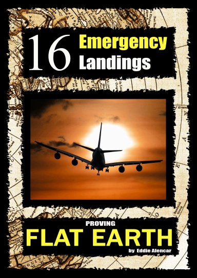 https://pianetax.files.wordpress.com/2019/08/eddie-alencar-16-emergency.landings..jpg