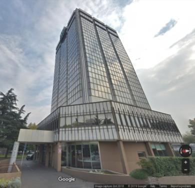 hub-hotel