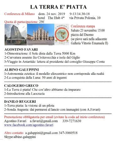 LOCANDINA-24-11_Milano
