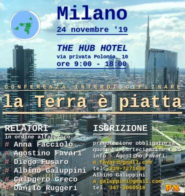 Locandina_Milano-24-11-19