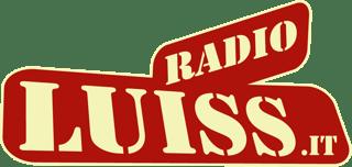 logo Radio Luiss Roma