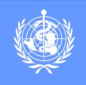 OMS-bandiera